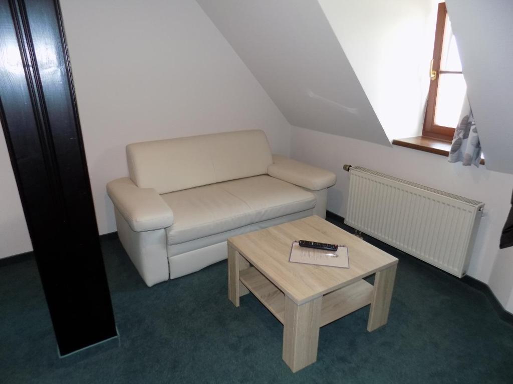 Hotels in Flöha - Hotelbuchung in Flöha - ViaMichelin