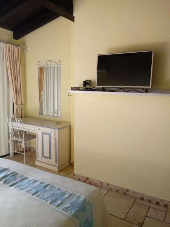 Hotel Corsaro Nero img10