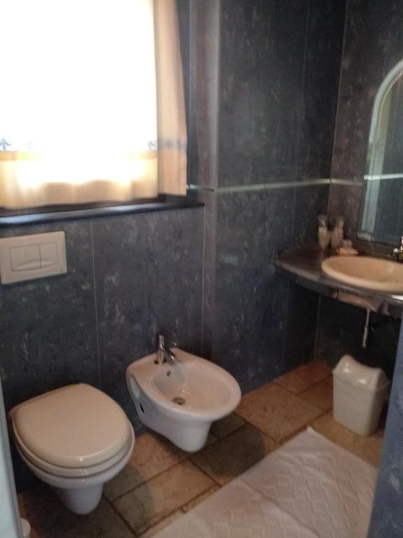 Hotel Corsaro Nero img7