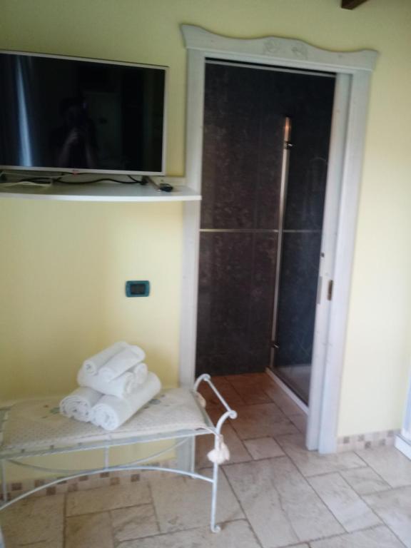 Hotel Corsaro Nero img6