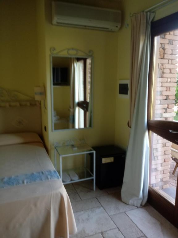 Hotel Corsaro Nero img5