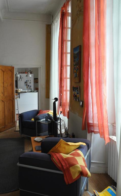 L'Enclos Hotel - room photo 4068820