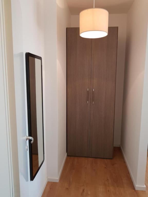 Four Rooms Apartments bild8