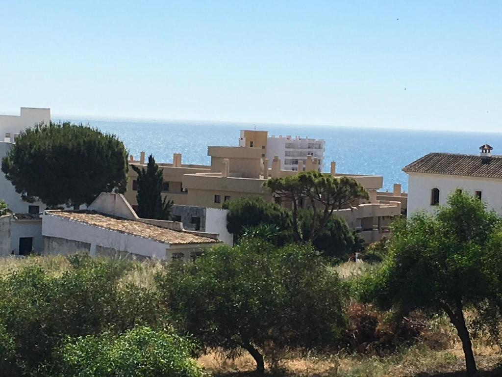 La Cala large townhouse