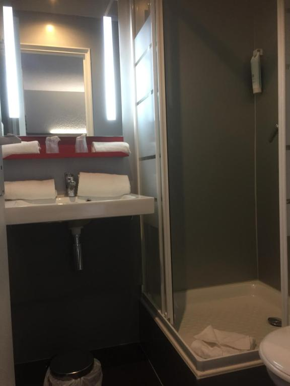 Hotels In Eugene With Smoking Rooms