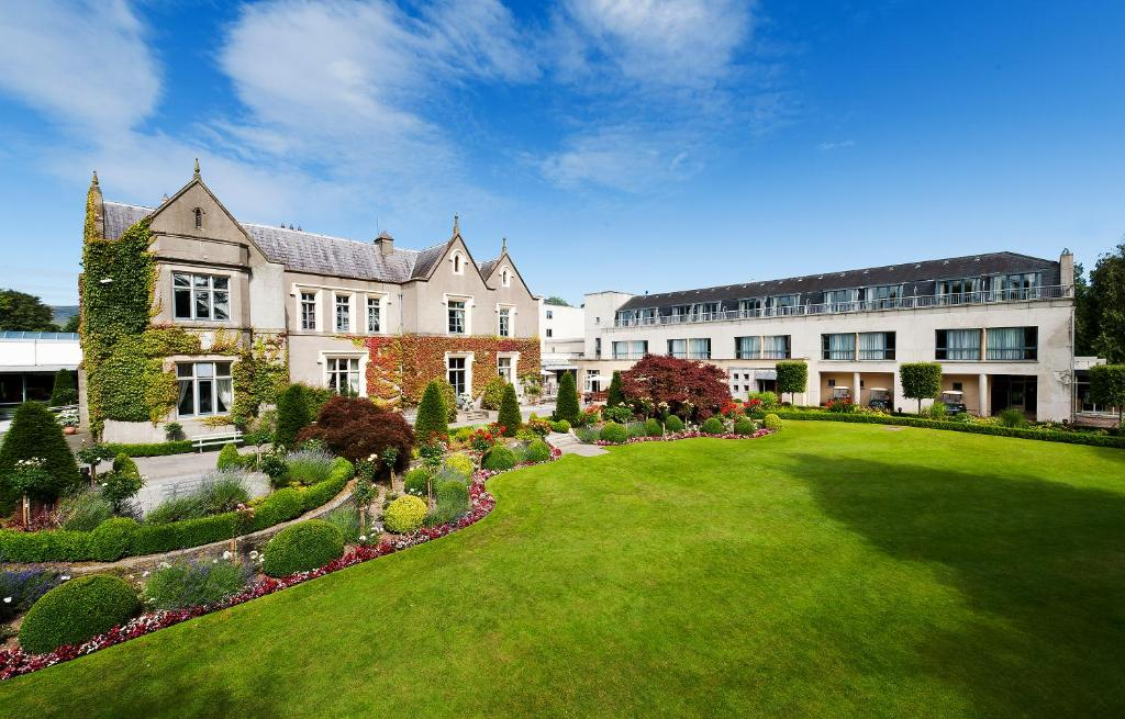 Ballymascanlon house hotel warrenpoint online booking - Hotels in dundalk with swimming pool ...
