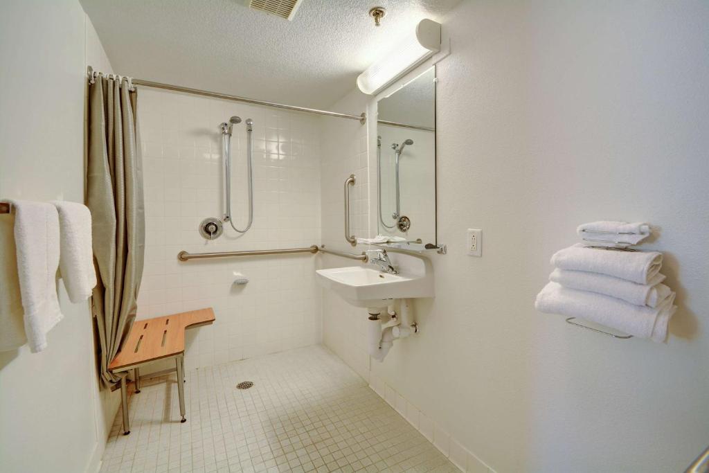 Motel  Windsor Locks Ct