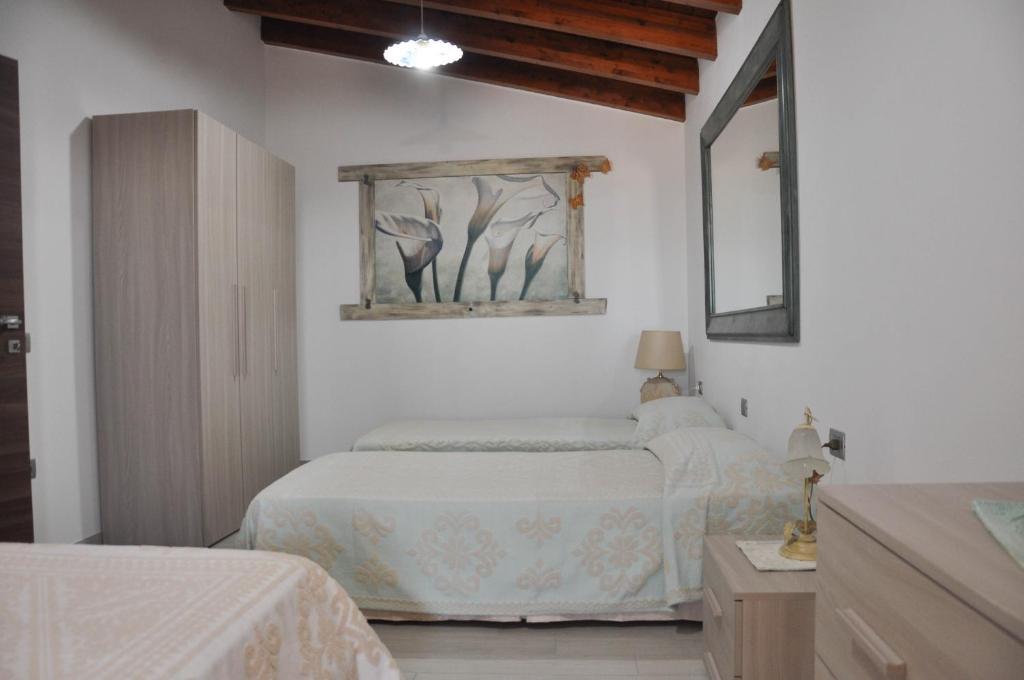 Villa Chia 2 img17