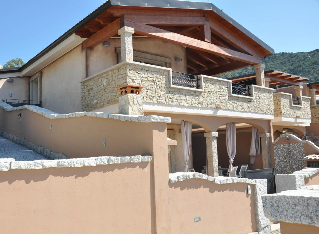 Villa Chia 2 img25