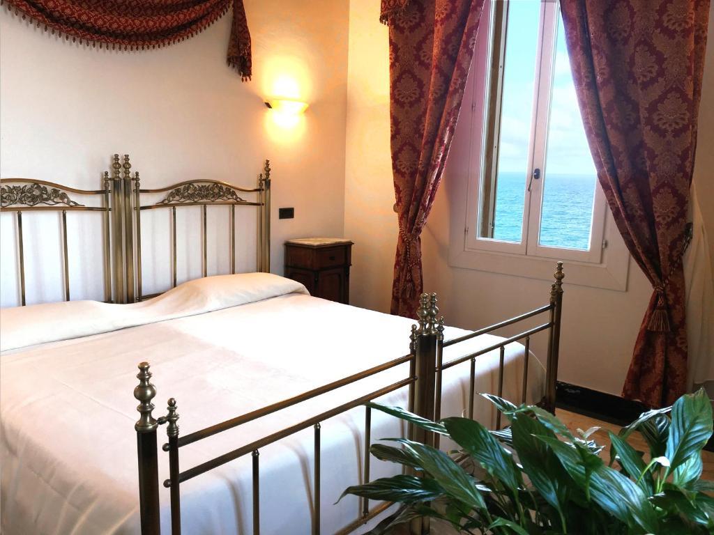 Villa Las Tronas Hotel & SPA img39