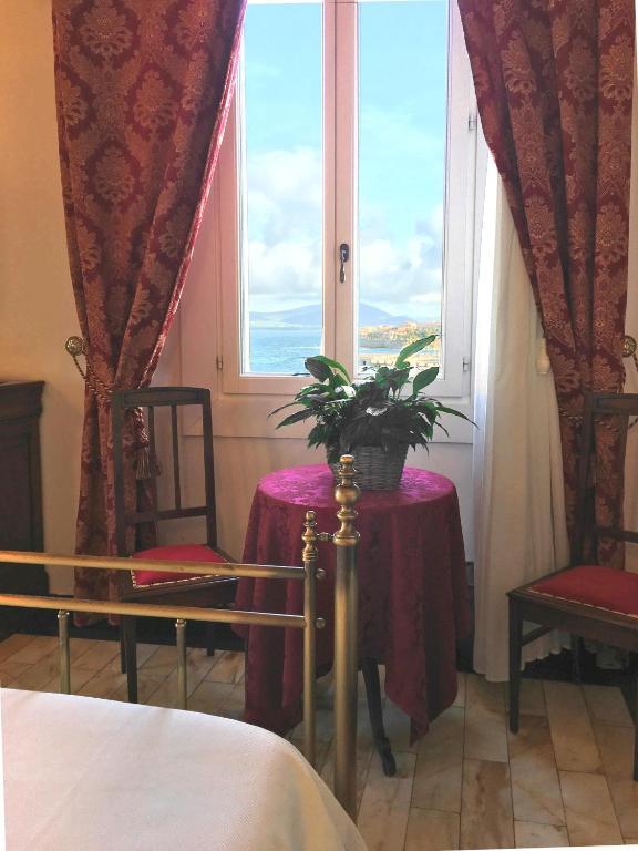 Villa Las Tronas Hotel & SPA img40