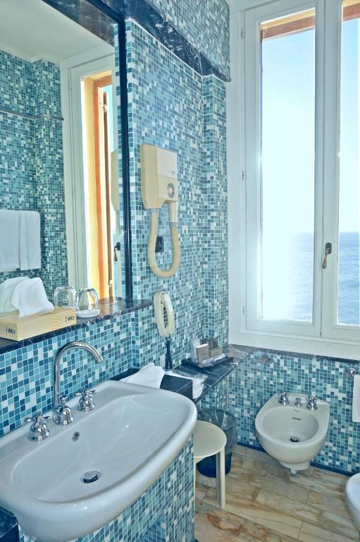 Villa Las Tronas Hotel & SPA img45