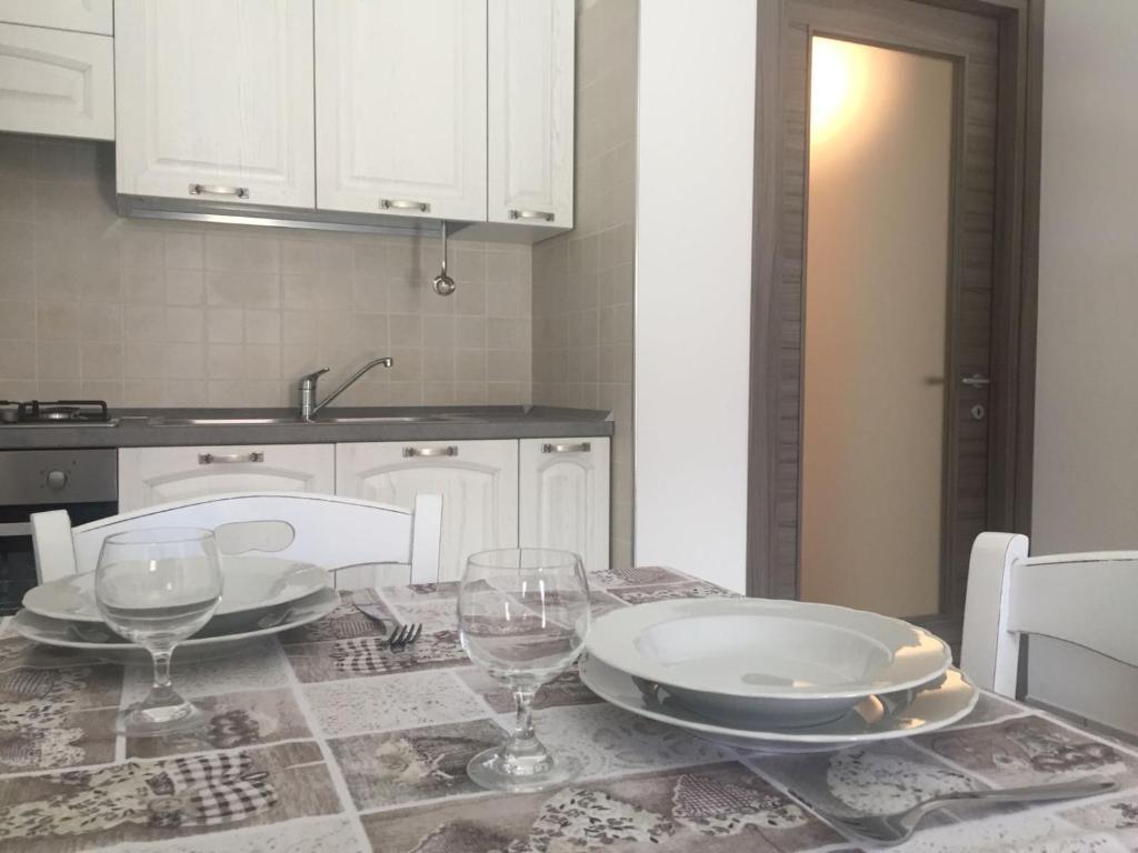 Matilde Apartment Pula image8