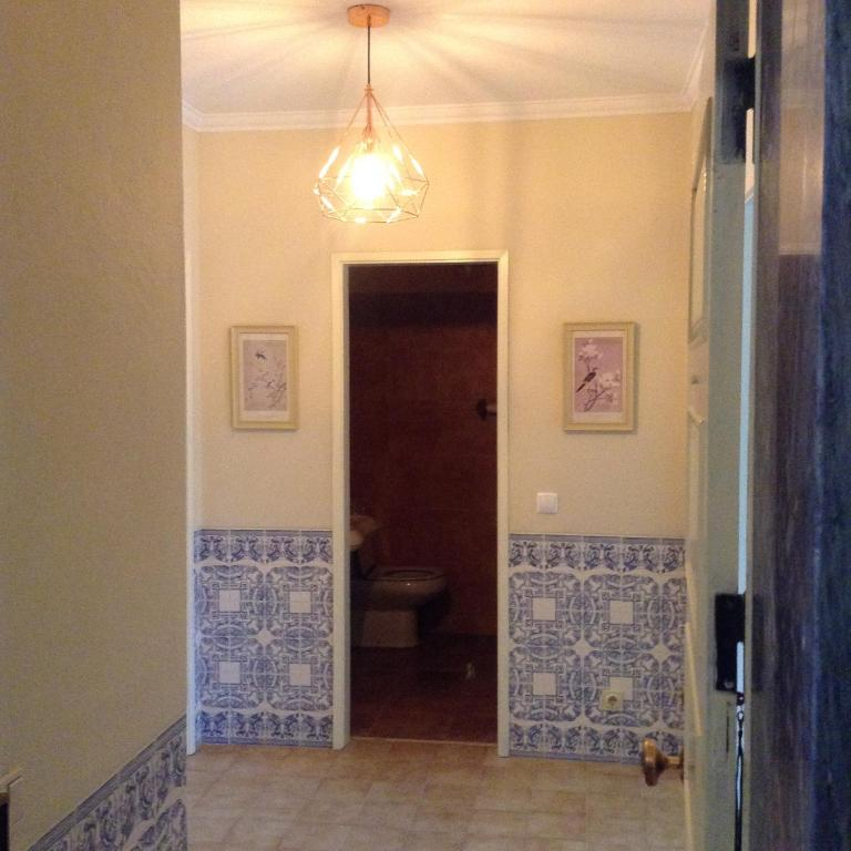 Apartamento da Cascata, 2970-316 Sesimbra