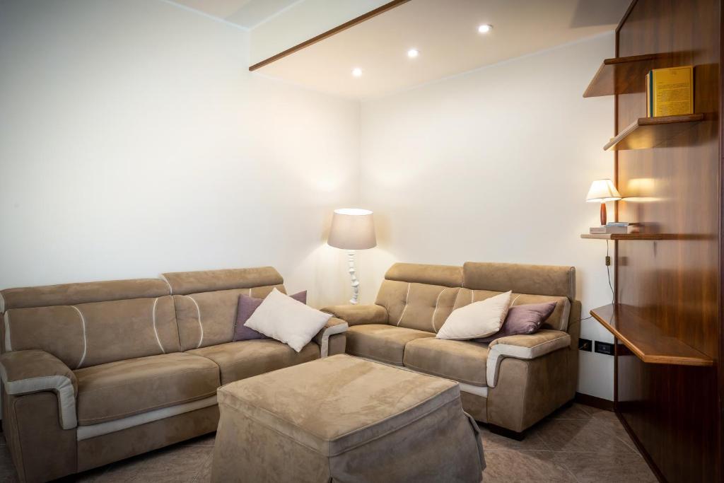 Appartamenti mare caorle caorle viamichelin for Appartamenti caorle