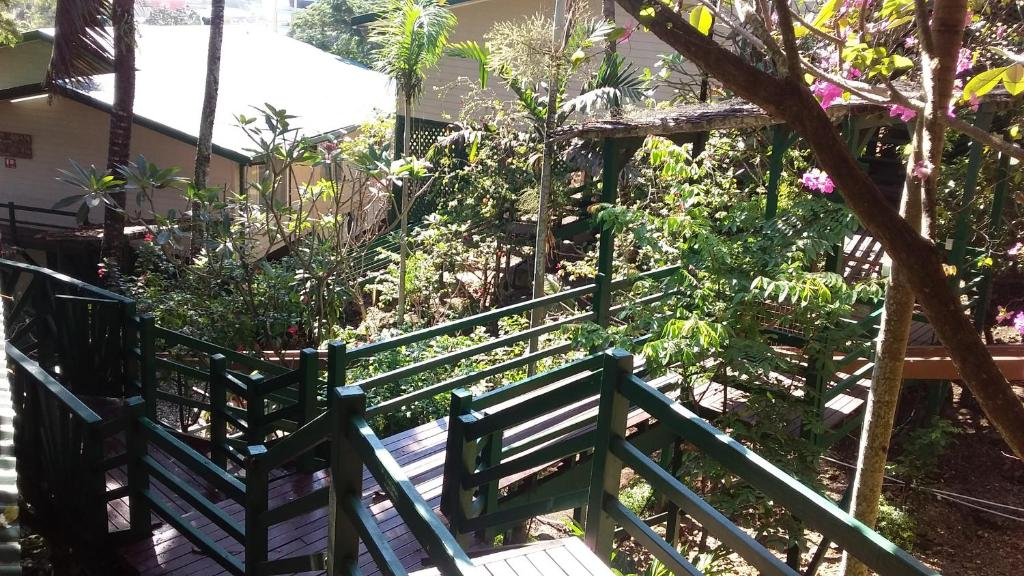 Hotels In Honiara Solomon Islands Price From 124 Planet Of Hotels