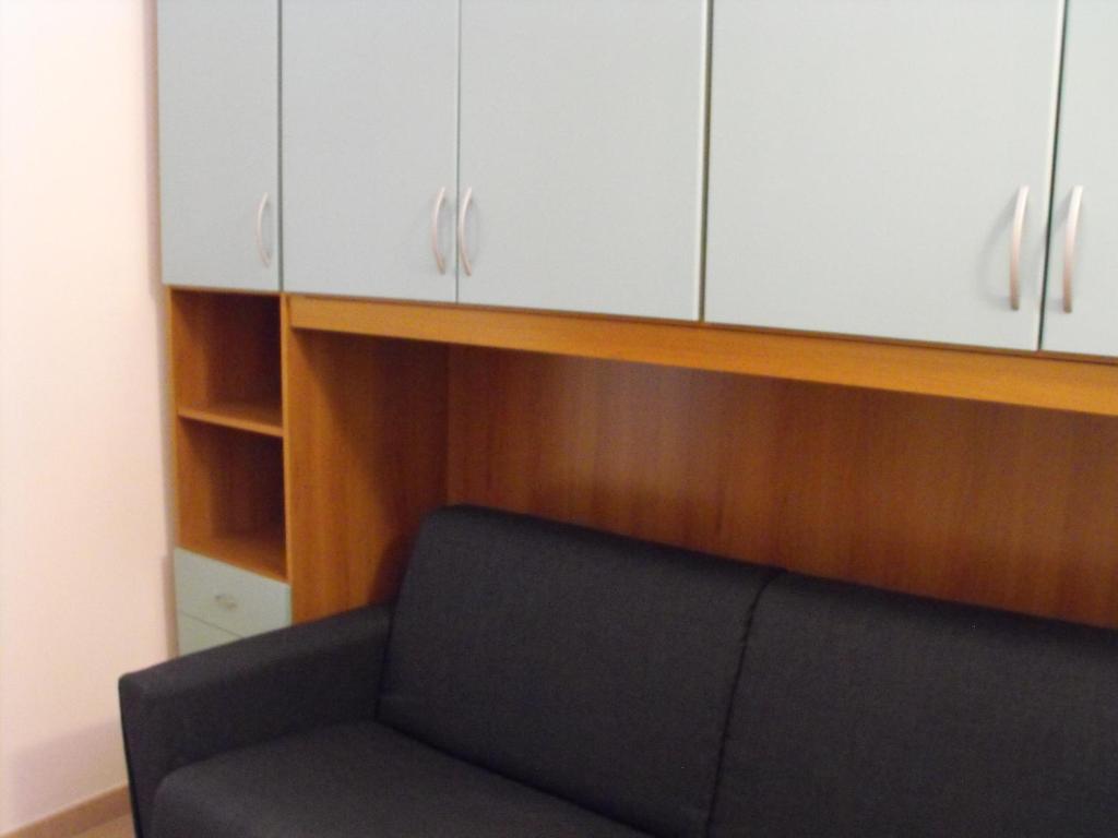 CASA AD ALGHERO 4 POSTI, Apartment in 07041 Alghero, Italy
