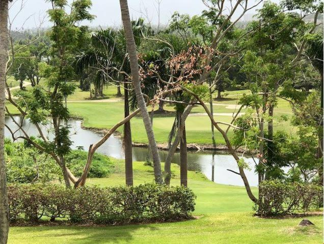 Villa met 2 Slaapkamers Rio Mar Village - Golf Course View