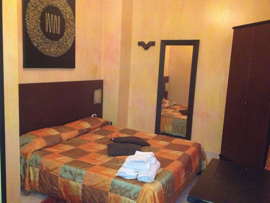 Hotel Okinawa Rimini Booking