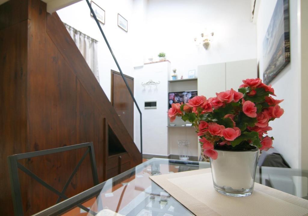 Conce Studio in Santa Croce