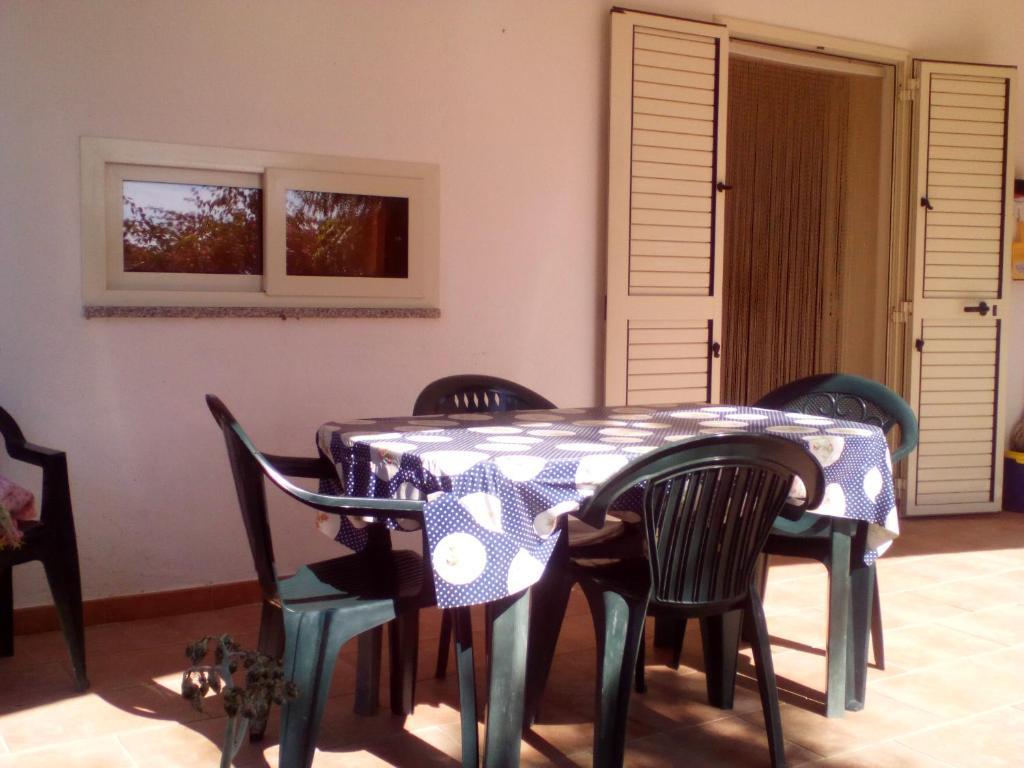 Appartamento MareMontagna img7