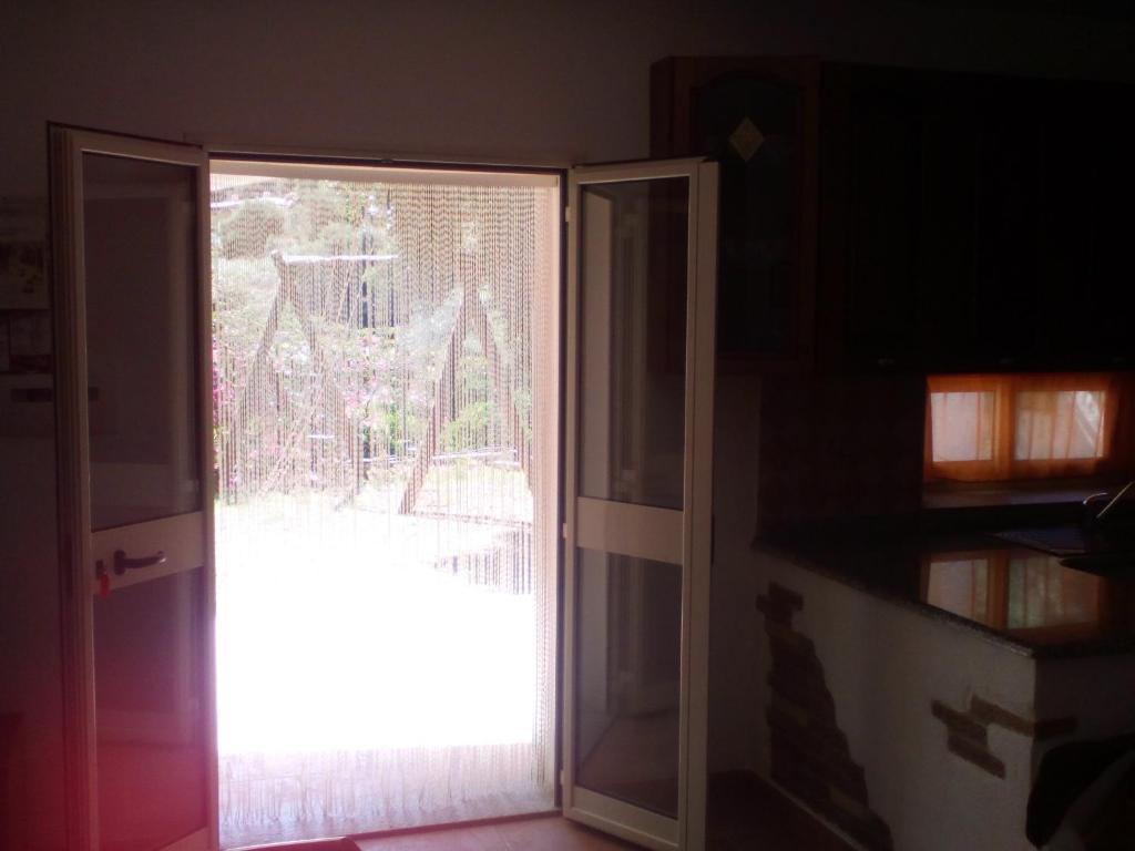 Appartamento MareMontagna img4