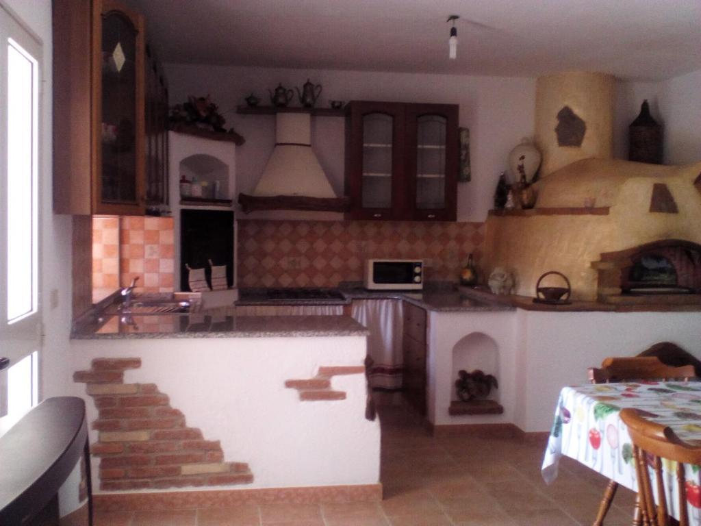 Appartamento MareMontagna img2