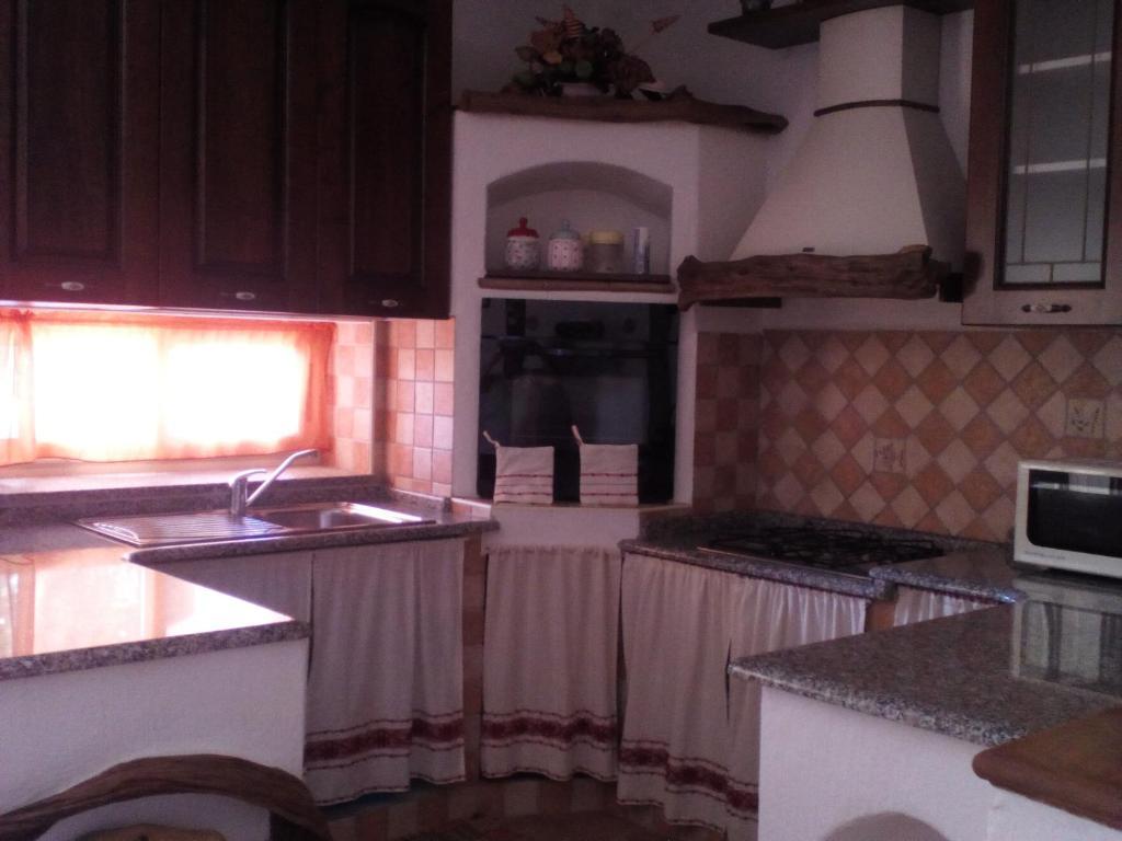 Appartamento MareMontagna img3