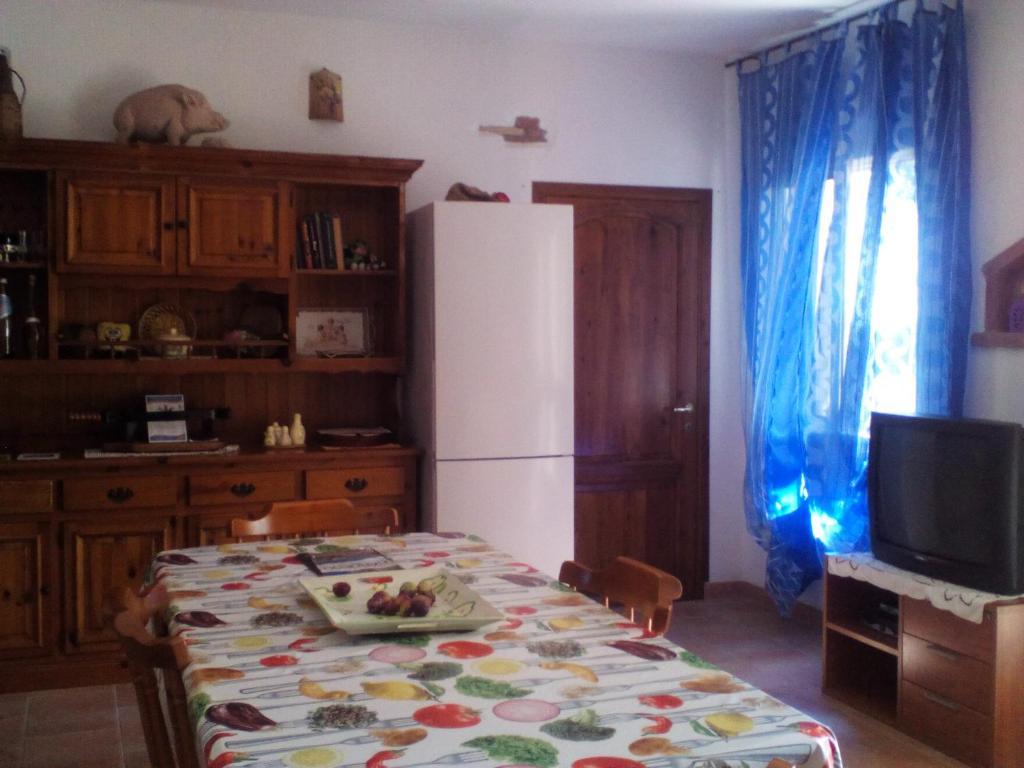 Appartamento MareMontagna img8