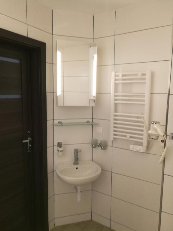 noclegi Mielno TESTO Apartments