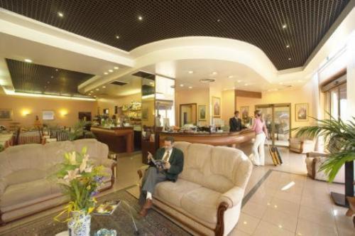 Hotel Valganna