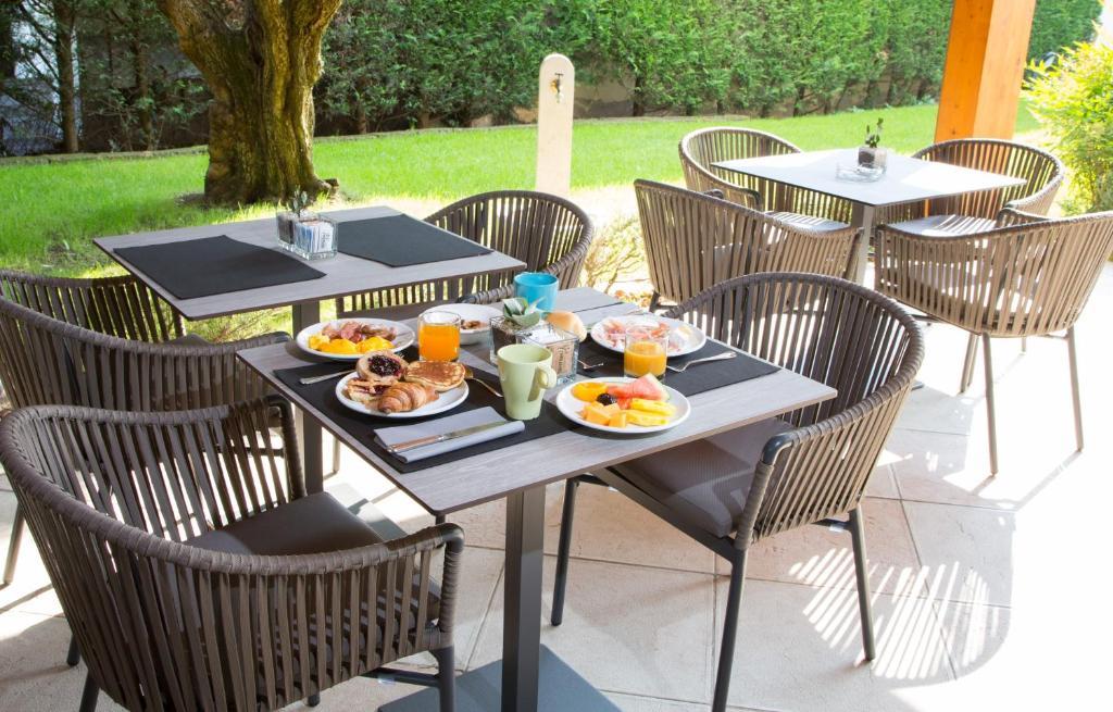 Best Western Hotel Verona