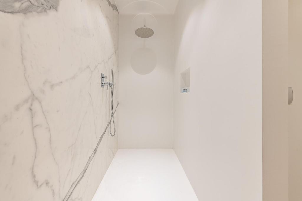 AQUAMADRE Suites img90