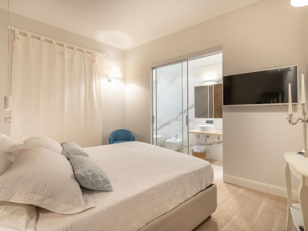 AQUAMADRE Suites img35