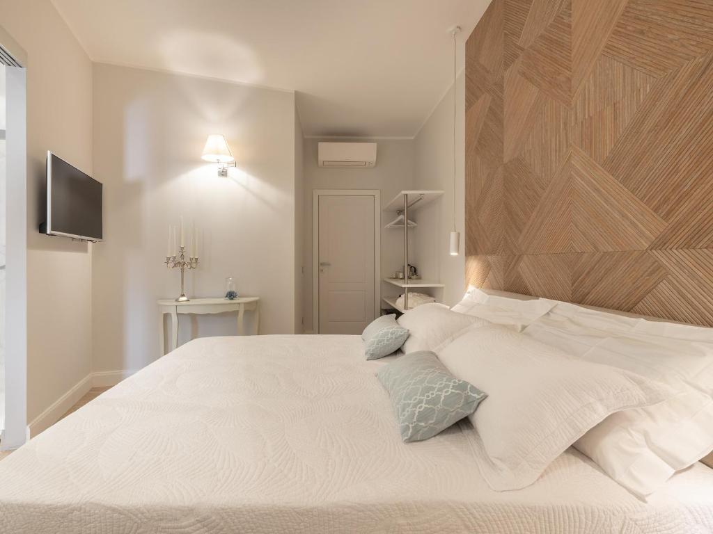 AQUAMADRE Suites img40