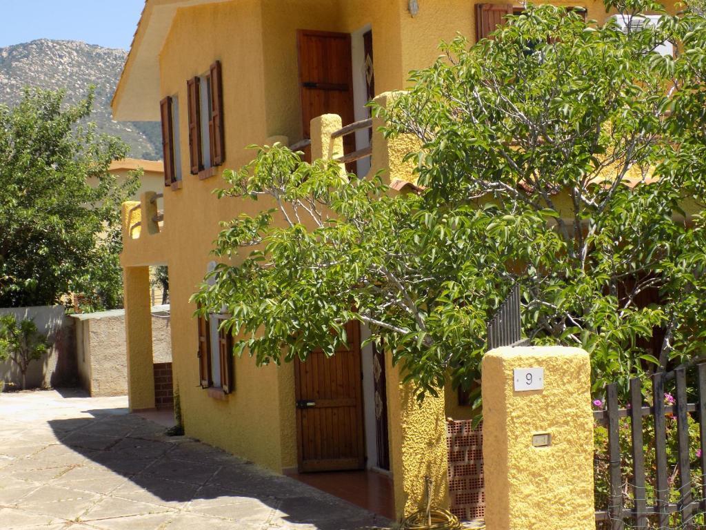Casa Vacanze Gardenia image2