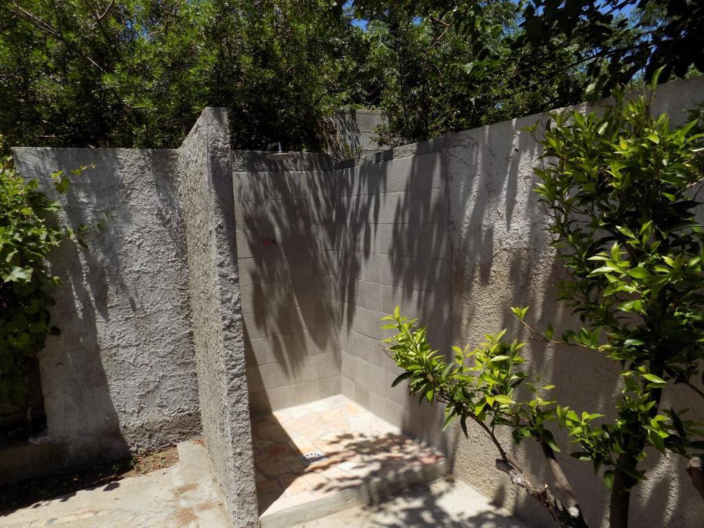 Casa Vacanze Gardenia image8