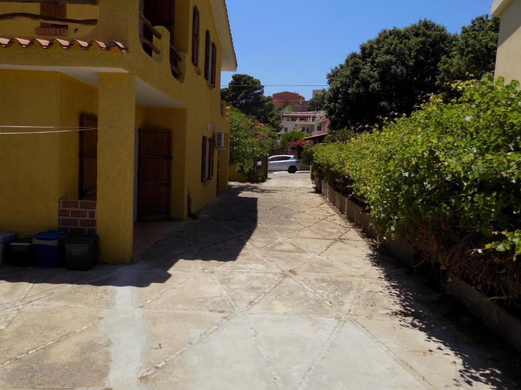 Casa Vacanze Gardenia image1