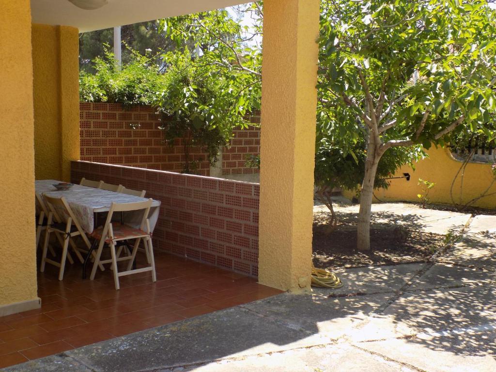 Casa Vacanze Gardenia image4
