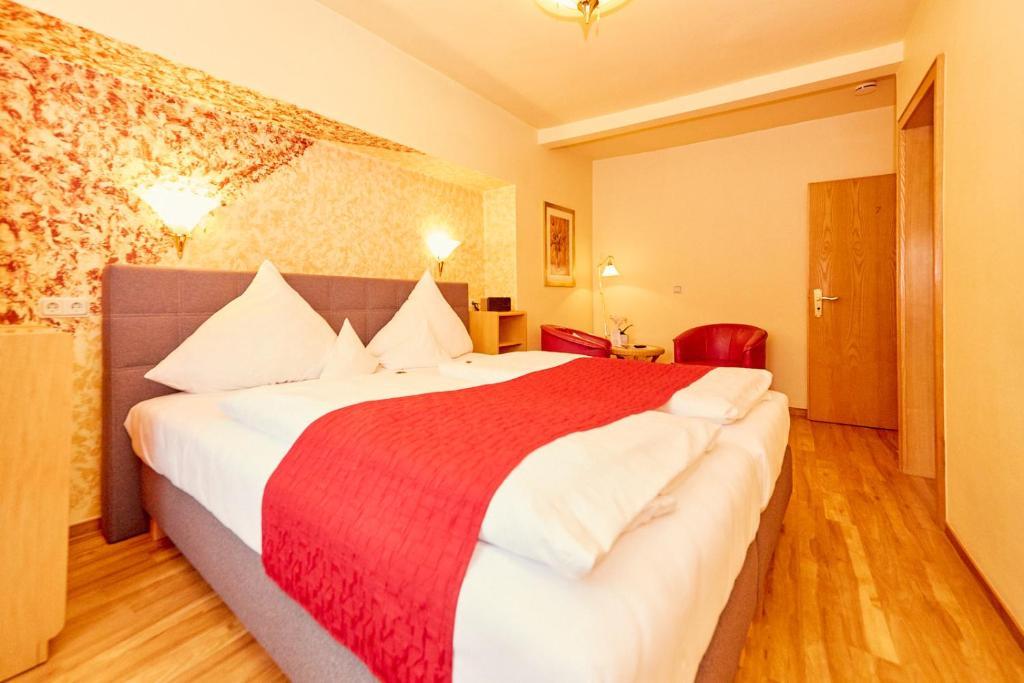 Www Hotel Burkard De