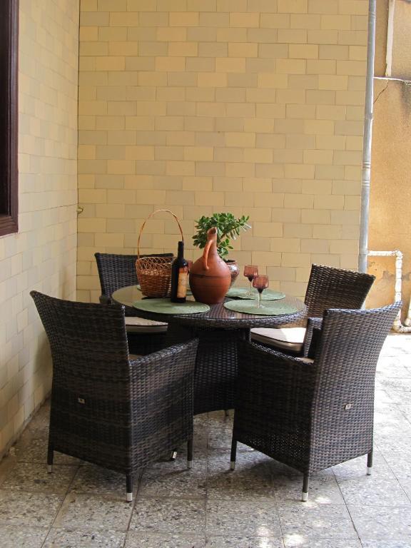 Guest House Stefanos