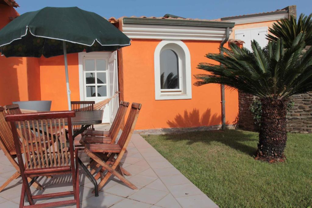 Villa Victoria bild5
