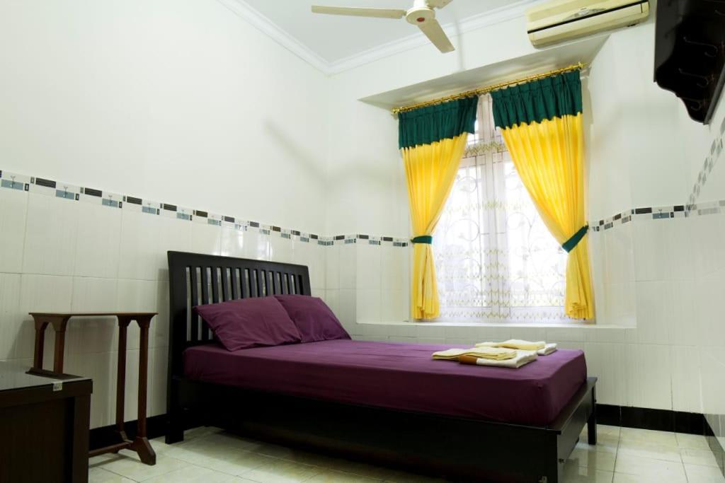 See all 29 photos Athaya homestay Soragan