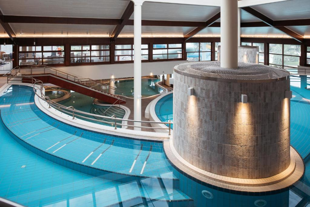 Sava Hotel Resorts