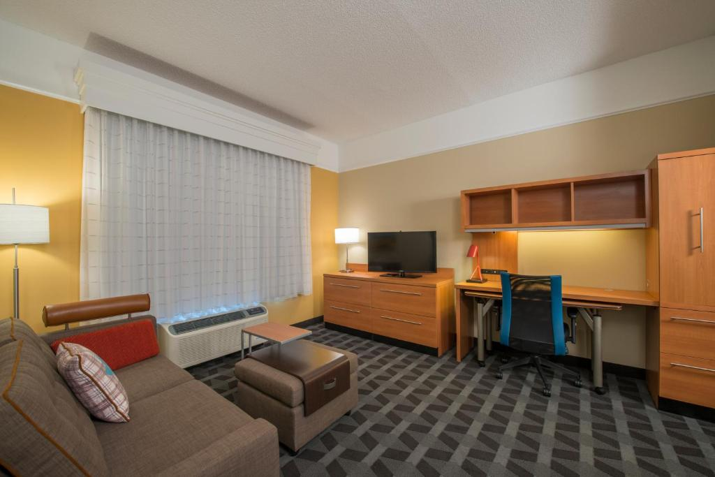 Towneplace Suites By Marriott Newnan Newnan Book Your