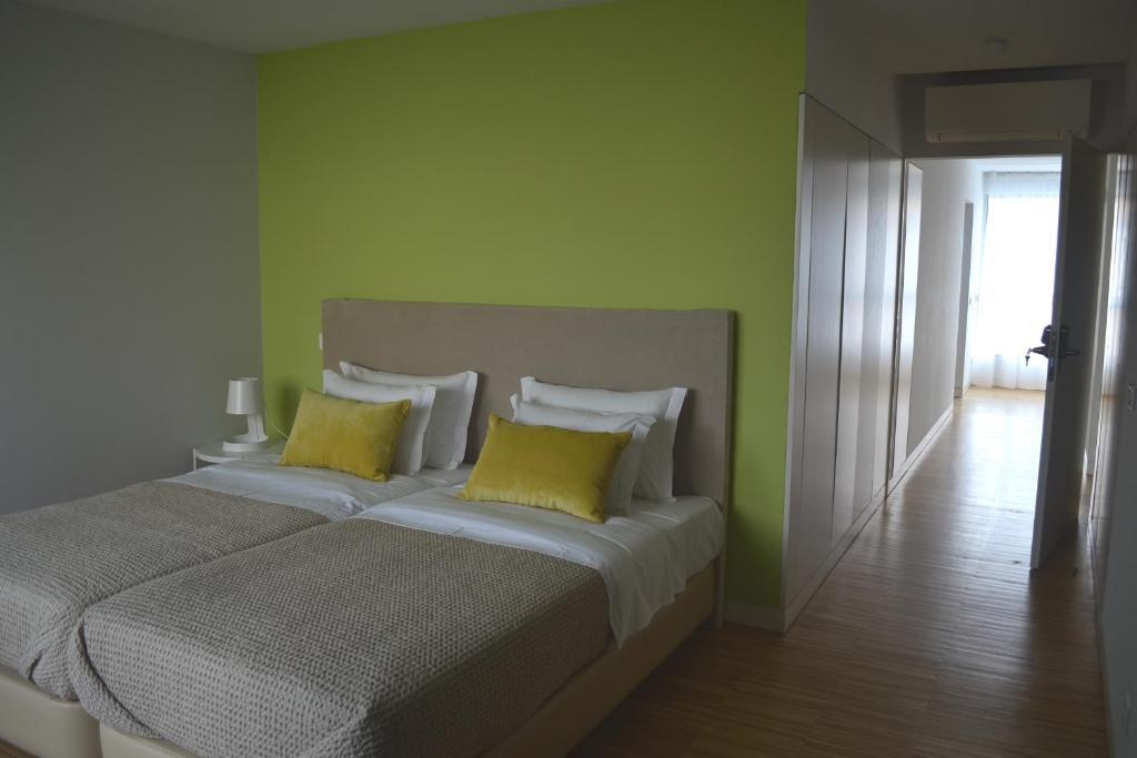 Coimbra Inn, 3030-054 Coimbra