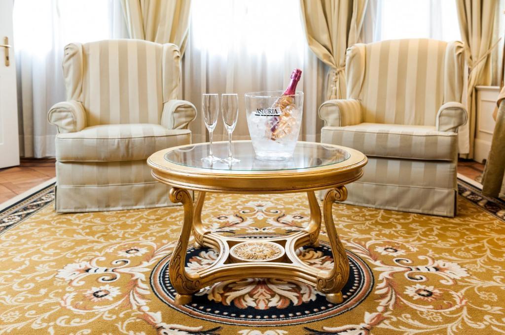 Duca Di Venezia Hotel