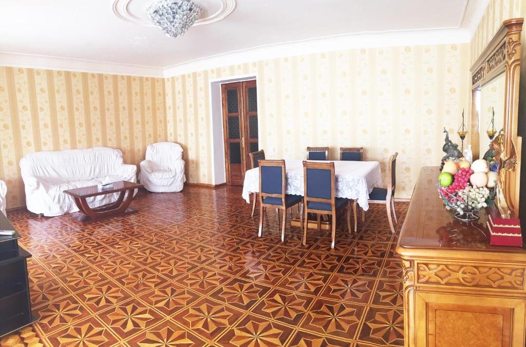 Icheri Sheher Apartment