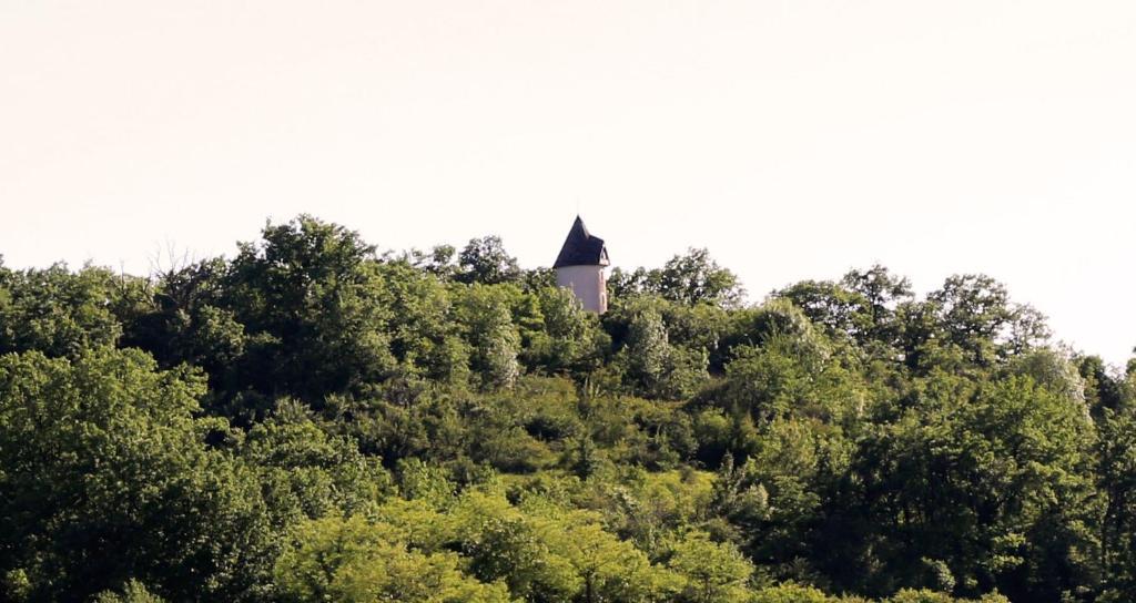 Castelnaud-de-Gratecambe