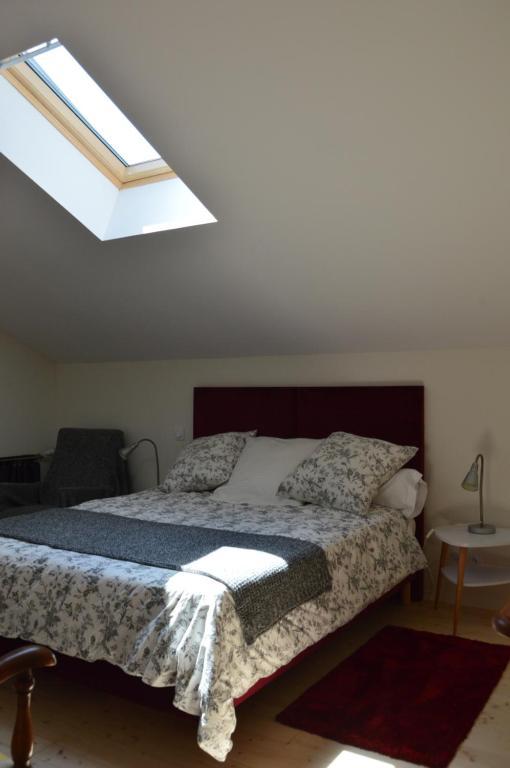 L Atelier De Guylou Chambres D Hotes A Saint Malo B B In Saint